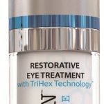 Restorative Eye Treatment