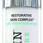 Restorative Skin Complex