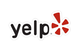 yelp Cosmetique Aesthetics